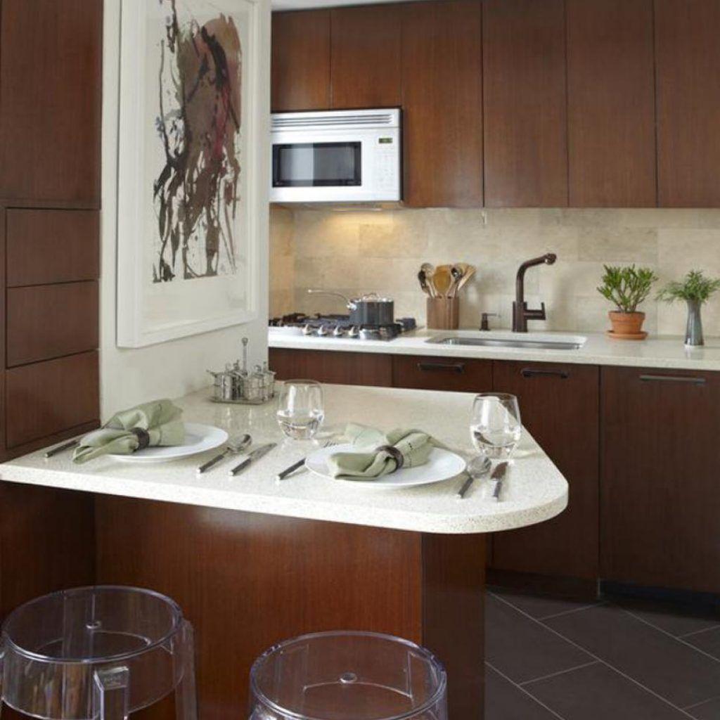 Cabinet design ideas for kitchen kitchen cabinets pinterest