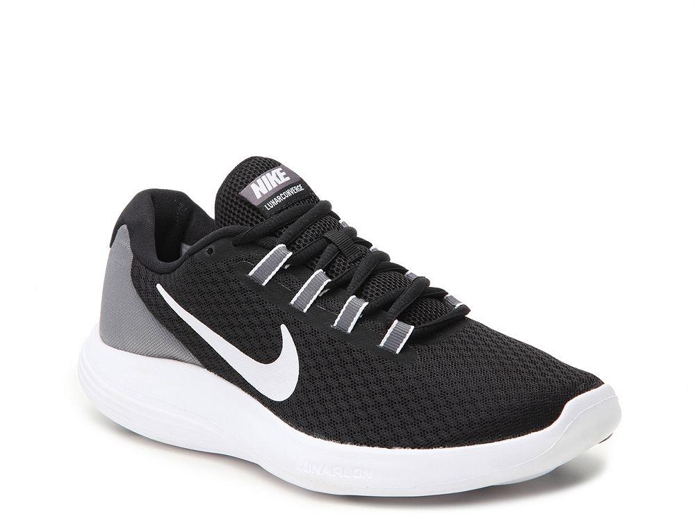 Nike Lightweight Running Shoe Converge WomensAthletic Lunar wPNn0X8Ok