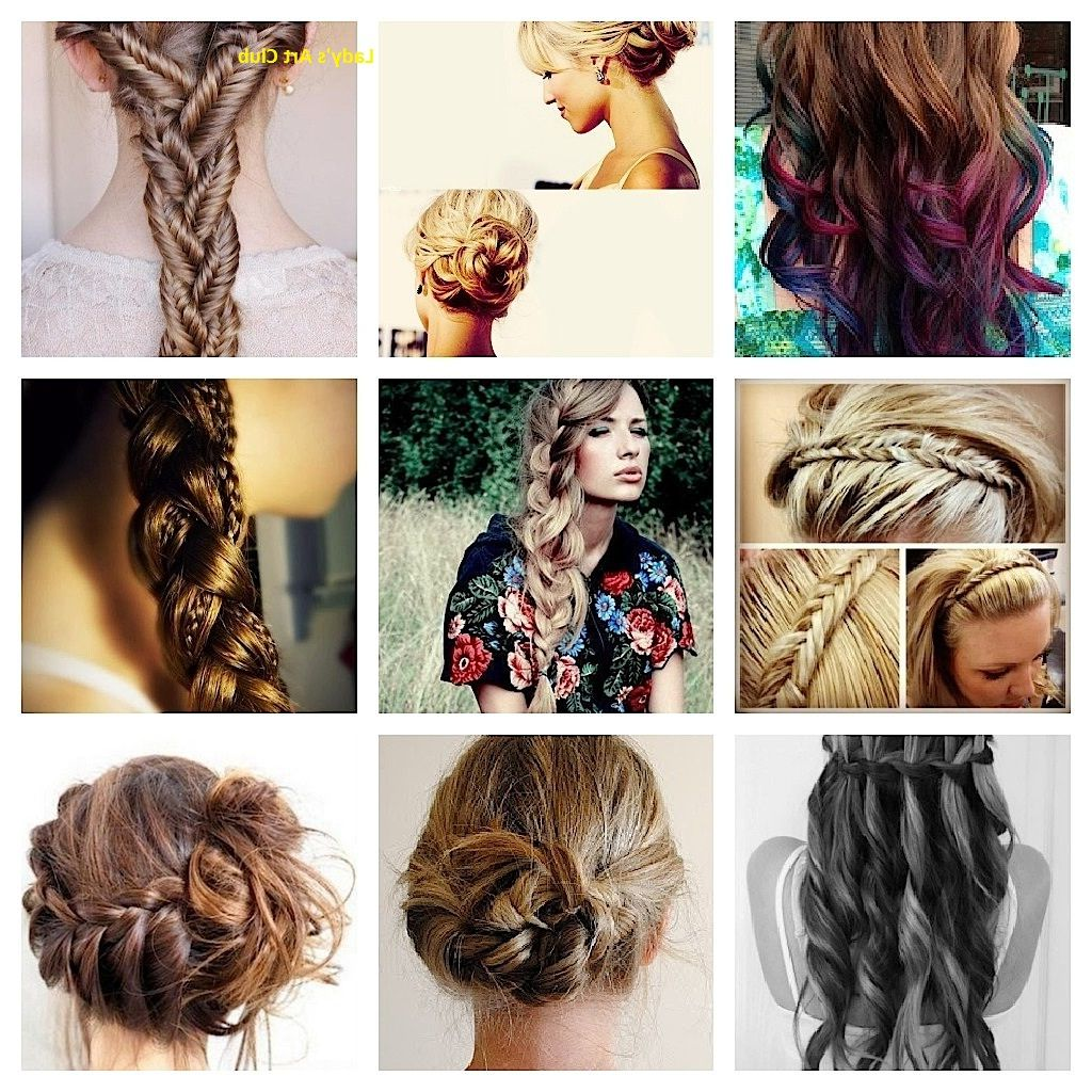 15 Easy Rules Of Simple Hairstyle For Party Simple Easy Party Hairstyles Easy Hairstyles Cool Hairstyles