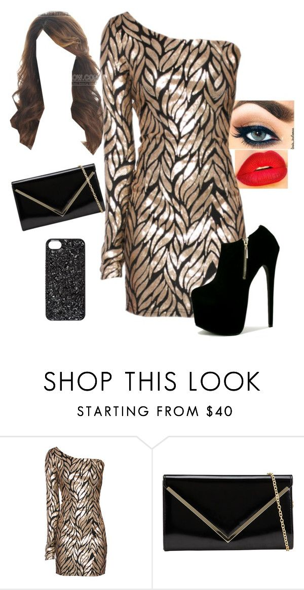 """""""400 FOLLOWERS!!!!!!!!!<3"""" by lauren99999 ❤ liked on Polyvore featuring Retrò, ALDO and Marc by Marc Jacobs"""