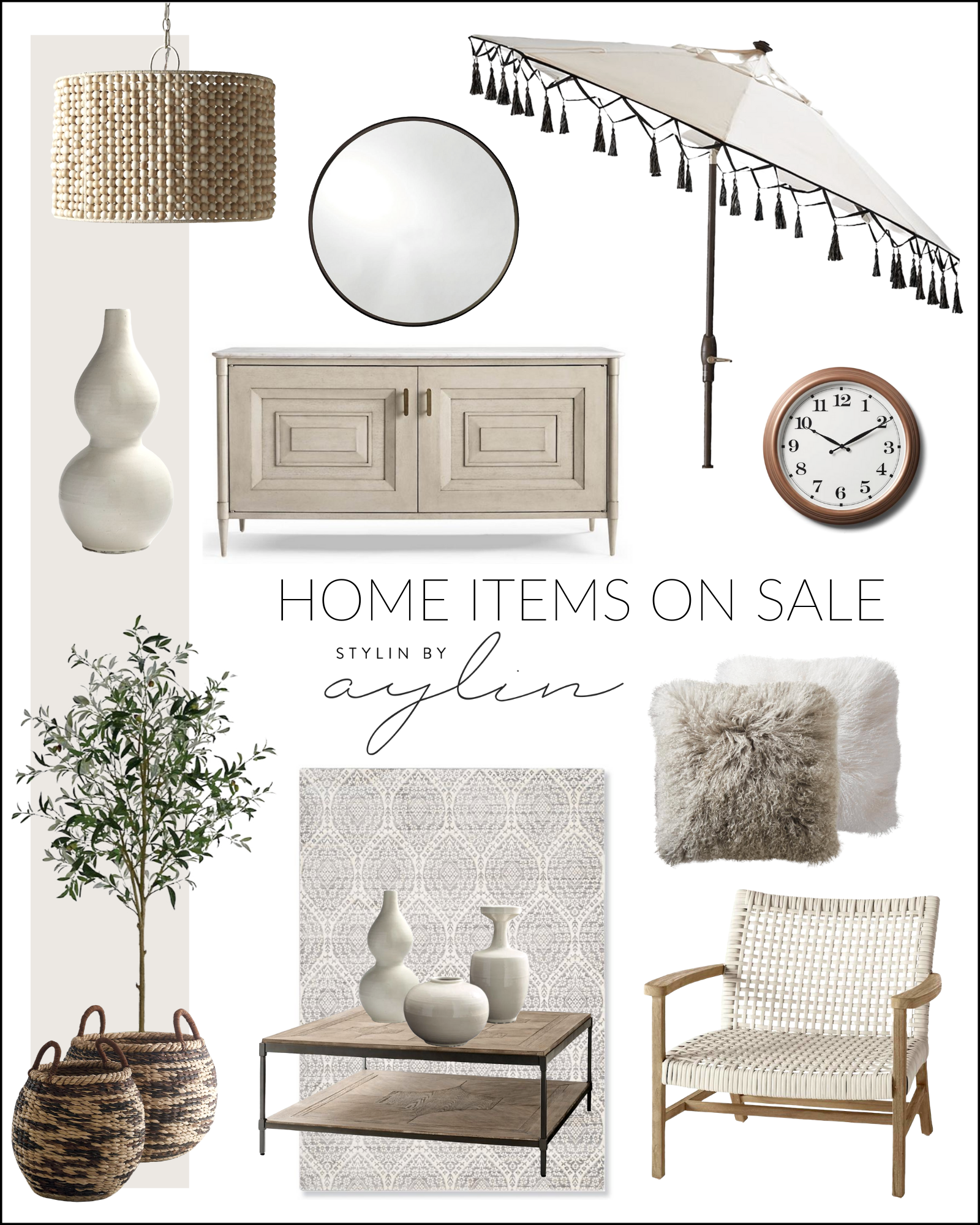 HOME ITEMS ON SALE in 3  Cheap living room rugs, Dining room