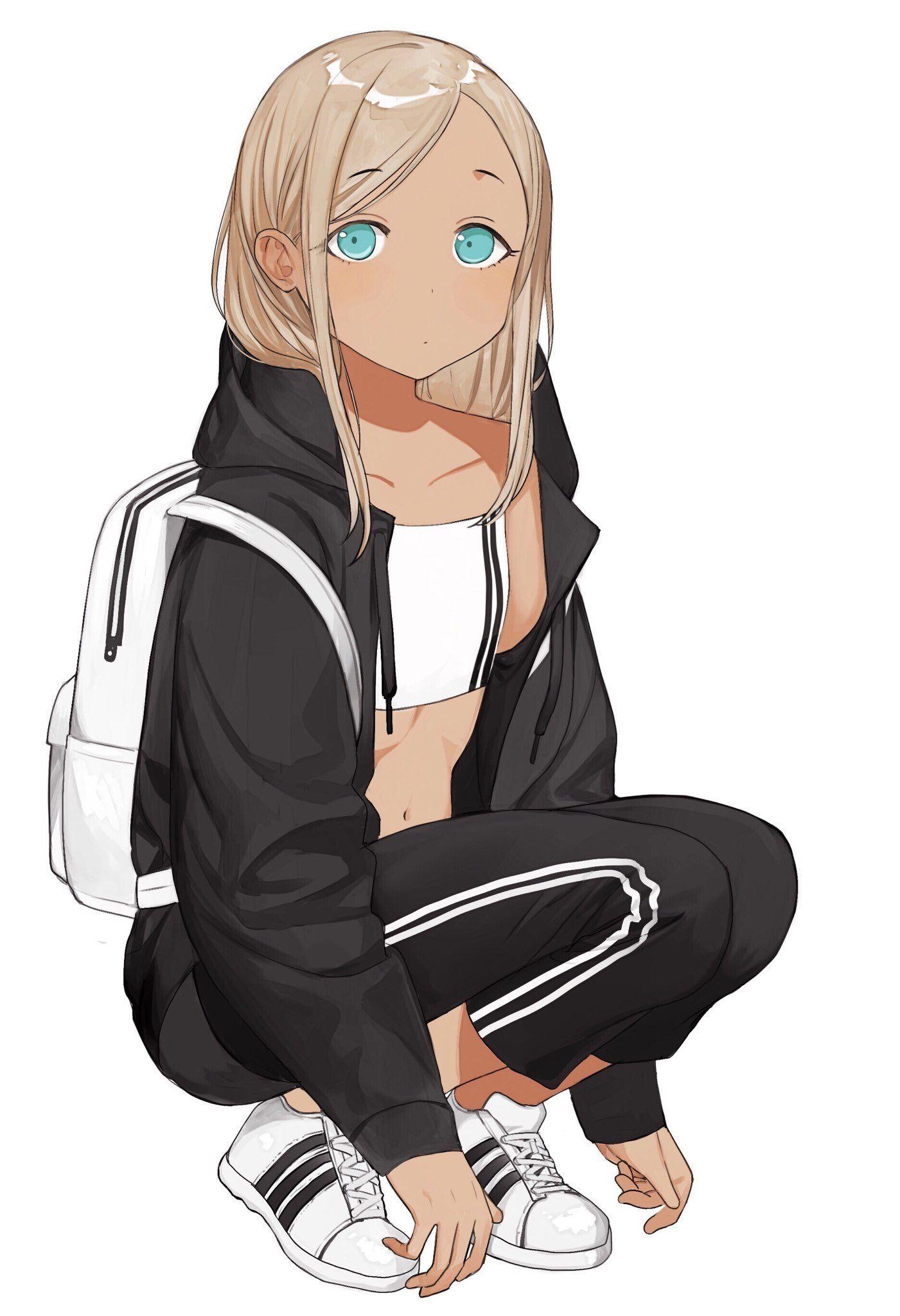 A Nap By Dark134 On Deviantart Anime Boy Anime Anime Guys