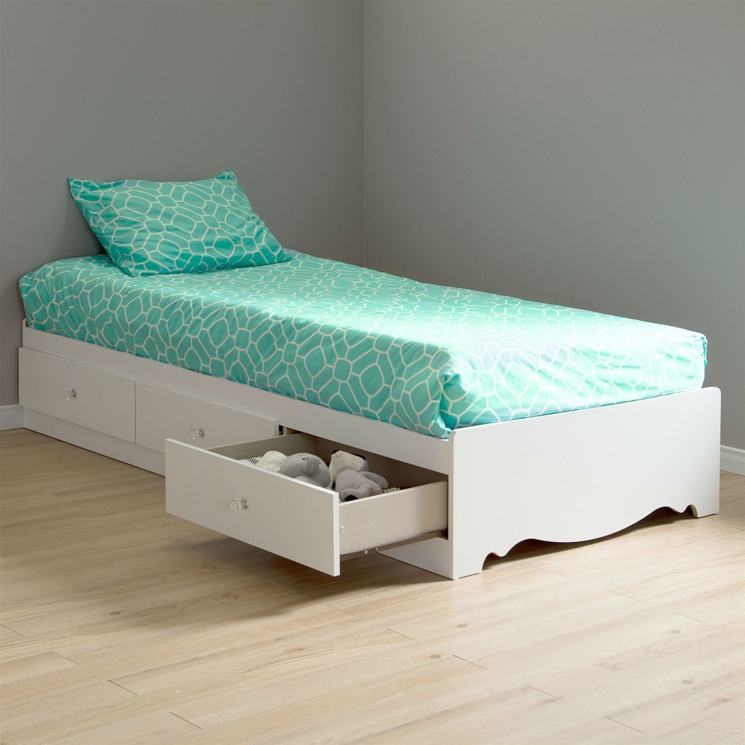 Daybed with trundle full size this item will arrive in  days and only ships to the continuous