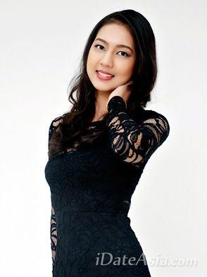 Bangkok Dating Sites Thailand
