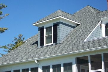 Best Gaf Timberline Hd Ultra In Slate Hardie Cement Board 640 x 480