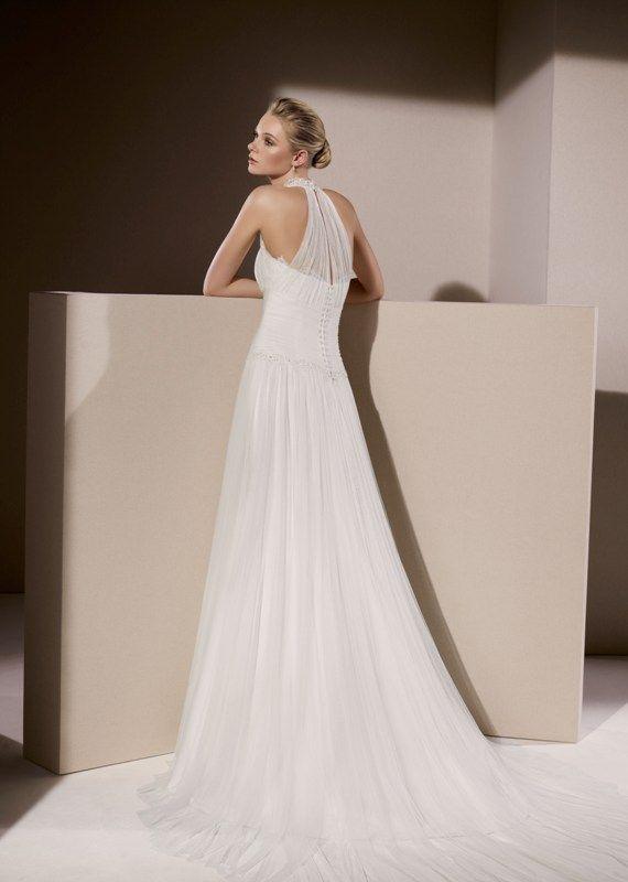 robe-de-mariee-divina-sposa-ds152-28-8975_3 | Wedding dresses