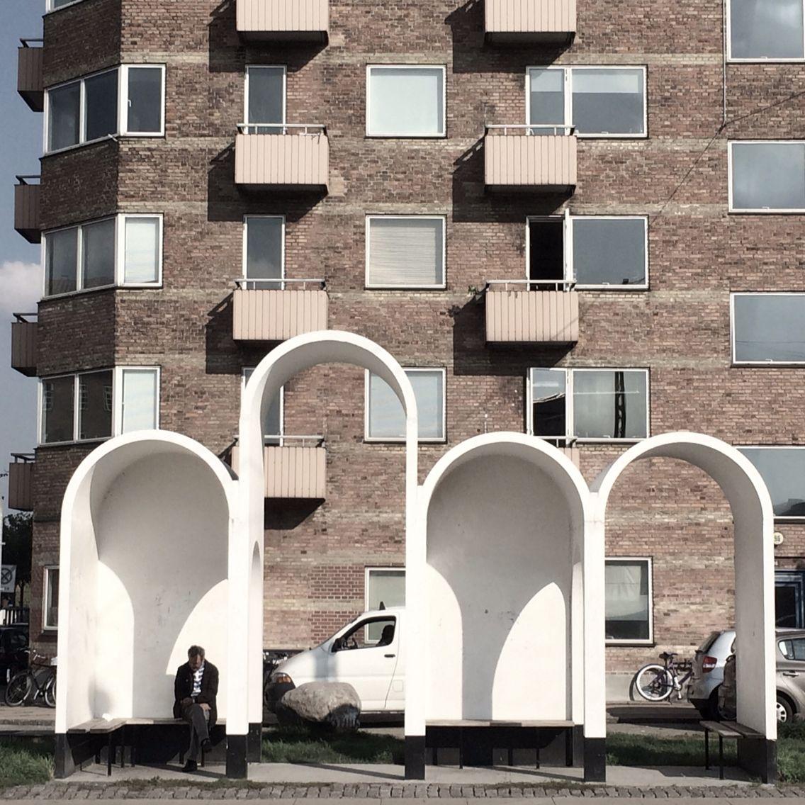 Idee e spunti per i prossimi lavori di lello bertaccini for Architetto per interni