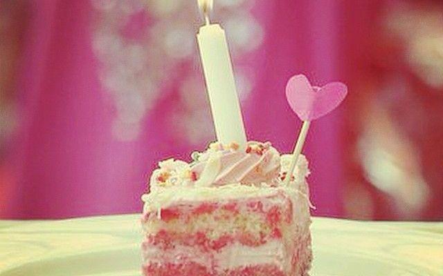 Buon primo compleanno, Bits and Pieces #compleanno #blog #blogger #wordpress