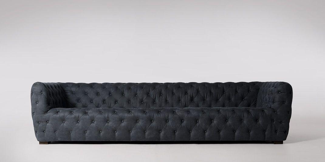 Sensational Porter Sofa Shf Living Couch Furniture South Africa Sofa Cjindustries Chair Design For Home Cjindustriesco