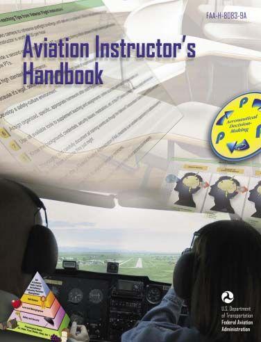 Aircraft General Knowledge Pdf