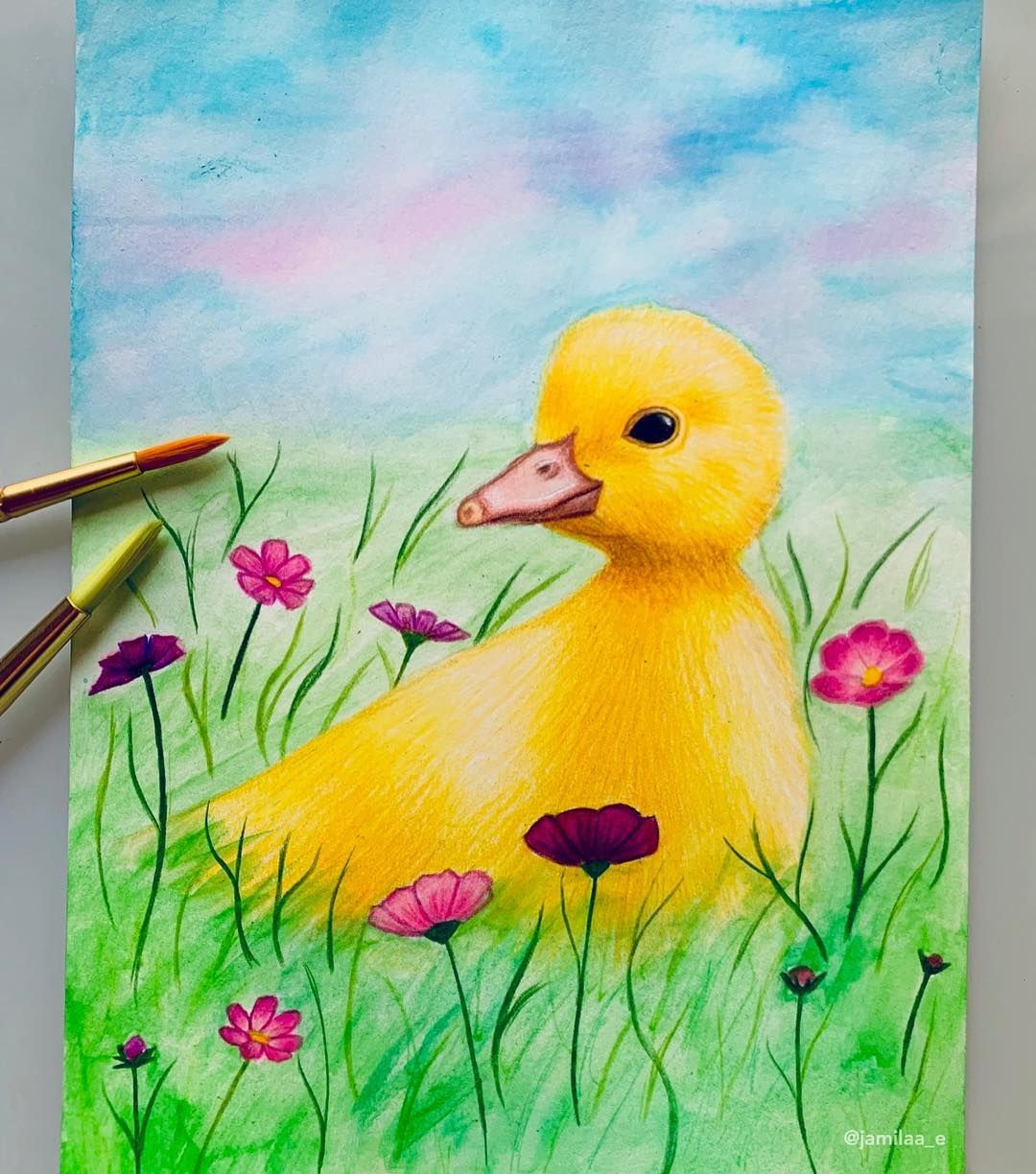 New The 10 Best Art With Pictures Happy Easter Materials