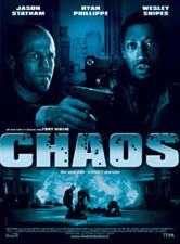Chaos 2006 Ostatici Sub Acoperire Film Online Subtitrat In Romana Cr3ative Zone Chaos Movie Jason Statham Statham Movies