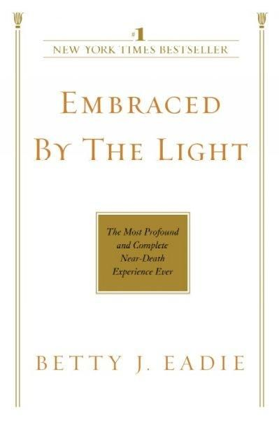 Embraced By The Light Book Pleasing Embracedthe Light  Books  Pinterest  Books Book Lists And Movie 2018