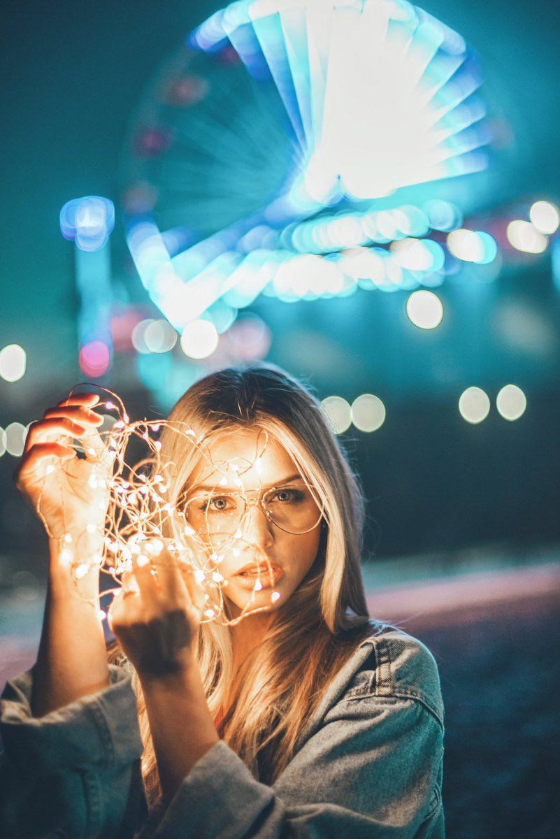 Pin by Stella Knauss on Photography | Brandon woelfel, Fairy