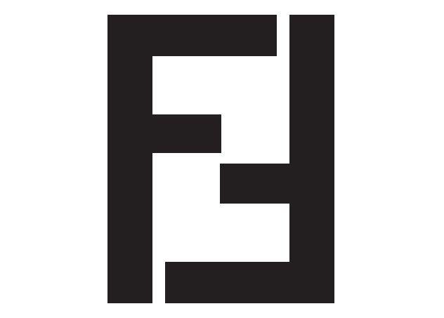 7d71fe87cac Fendi Logo | Fendi | Meeyo Logo Quiz | Medinah Retail | Fendi, Logos ...