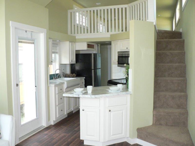 Trinca Platinum Park Homes. Trinca Platinum Park Homes   Z House   General Inspiration