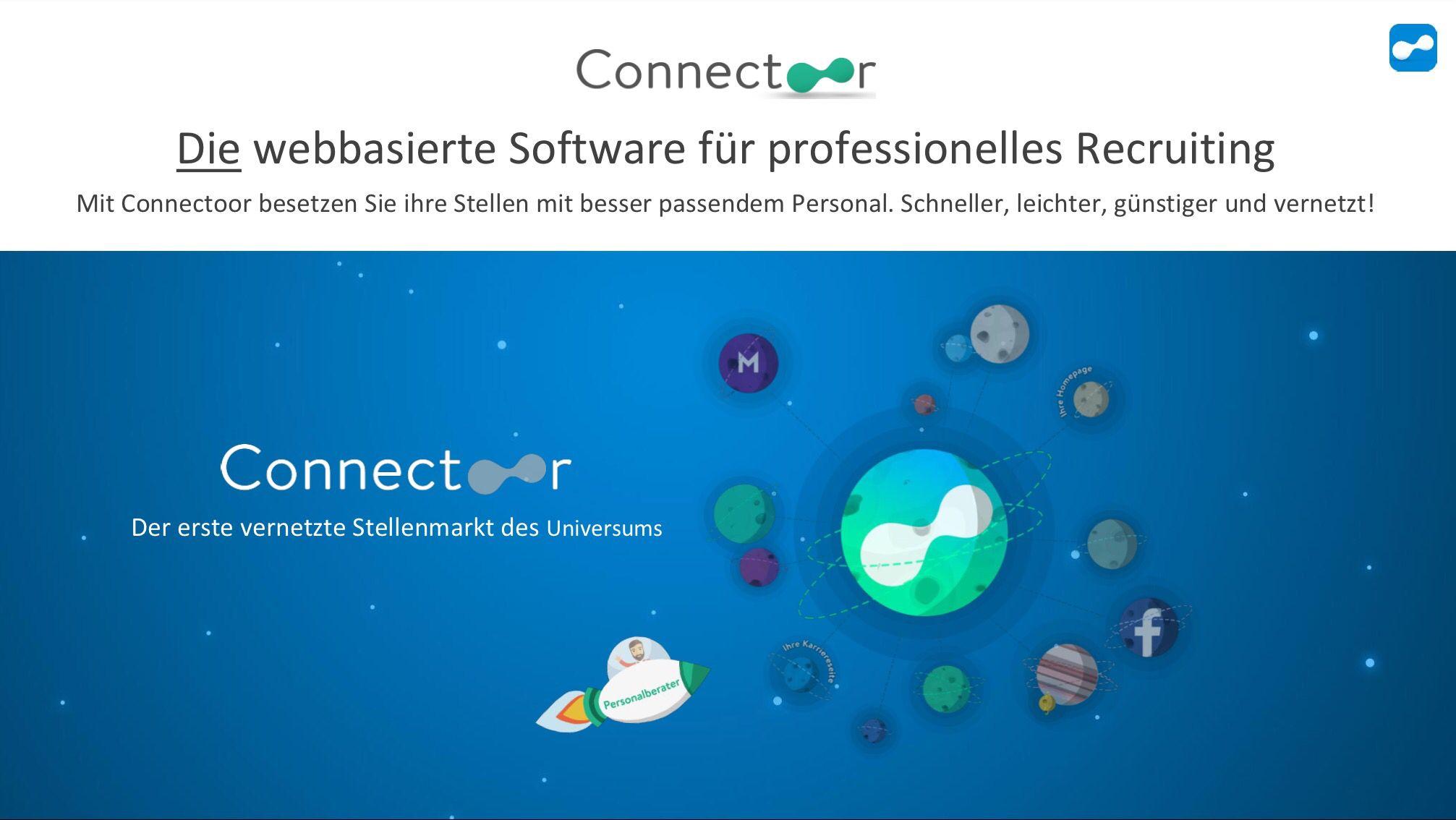 planungssoftware kostenlos internetseite bild der fbbcbddfeeb jpg