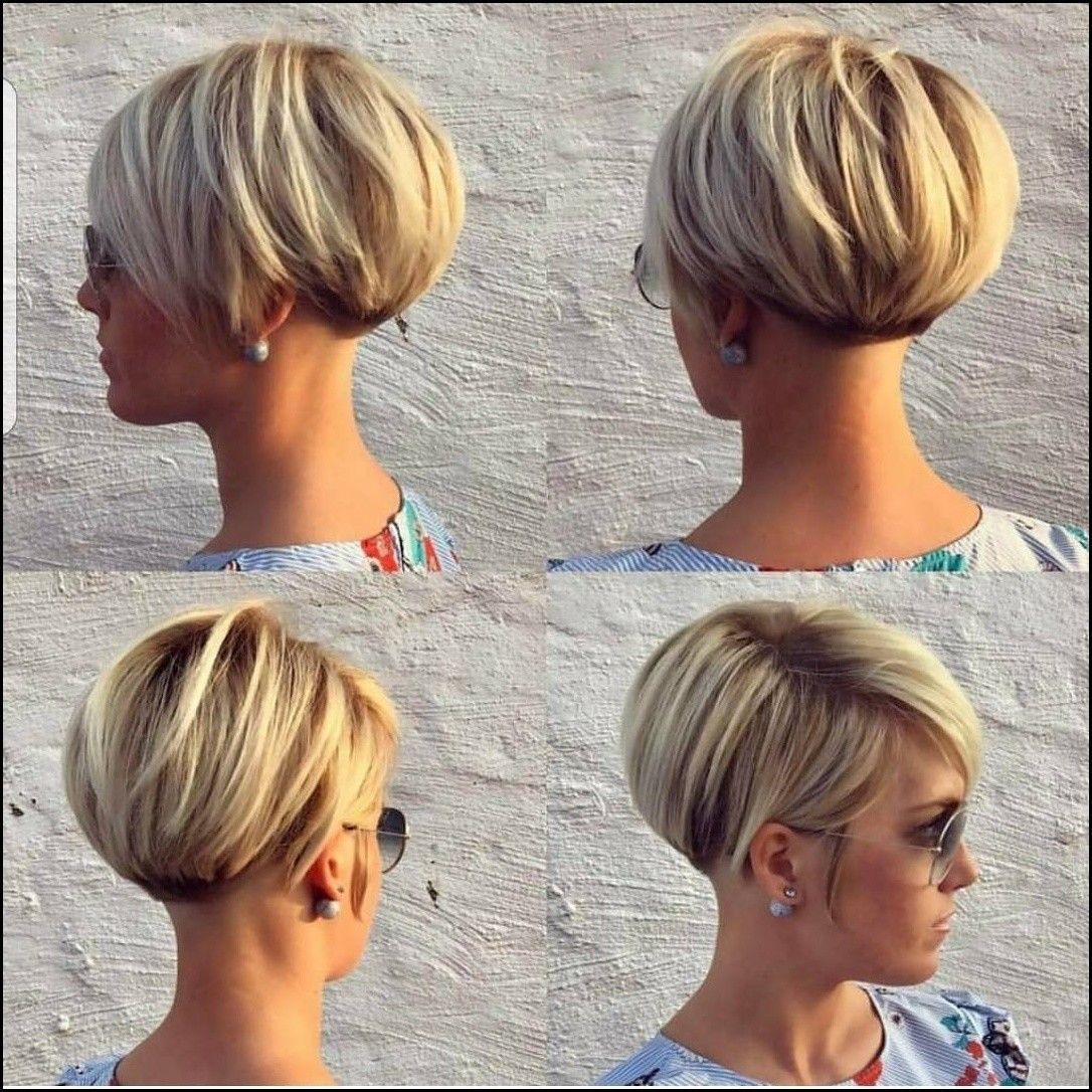 Pin On Frisuren Trends 2018