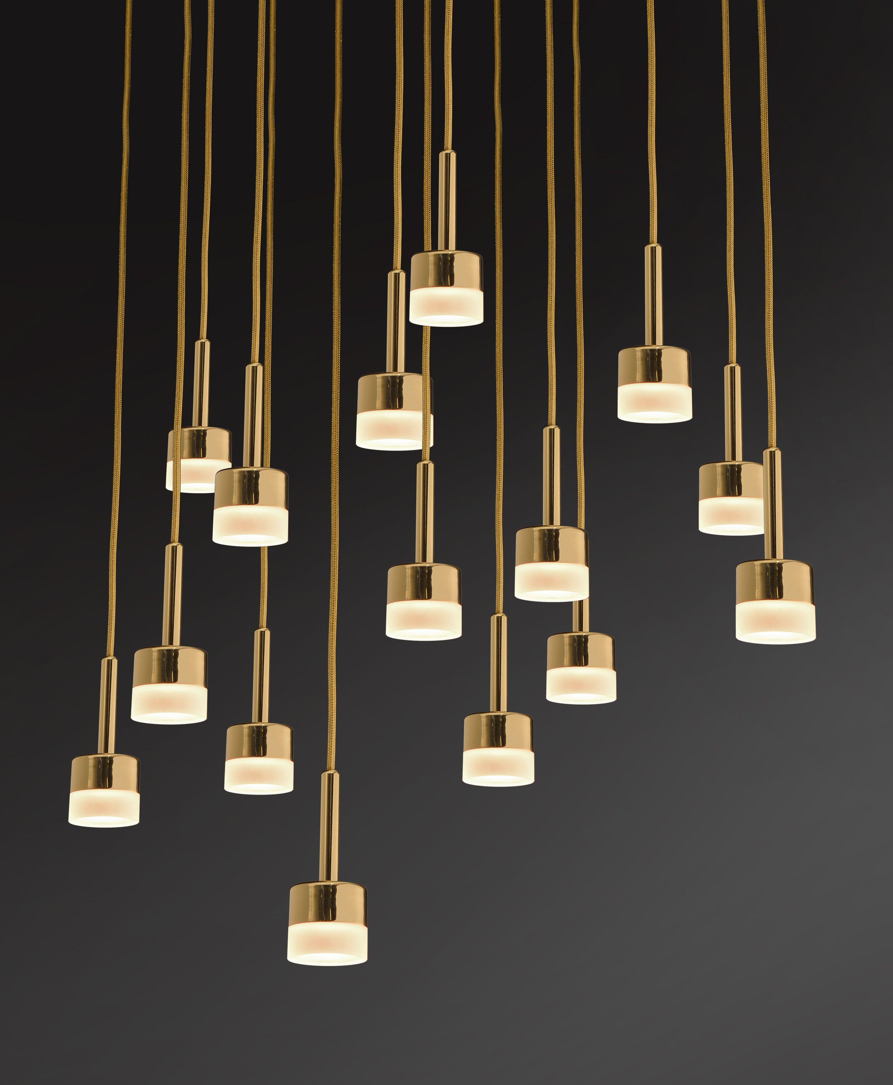 top 10 online lighting stores you