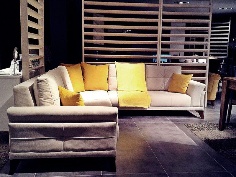 Perfect snmez home modern ke takmlar napoli ke takm modern furniture mobilya with interior - Interior design napoli ...