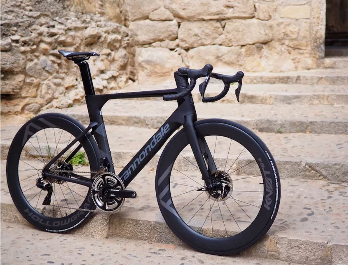 fd3e2e544e6 new cannondale system six Cannondale Bikes, Cycling Weekly, Road Bikes,  Mtb, Biking
