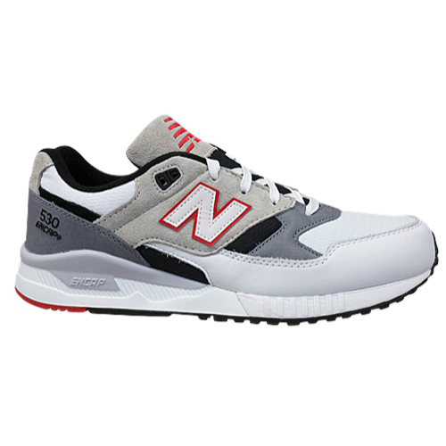 06ddb7cba13e8 New Balance 530 - Men's at Foot Locker Canada | Shoes | New balance ...