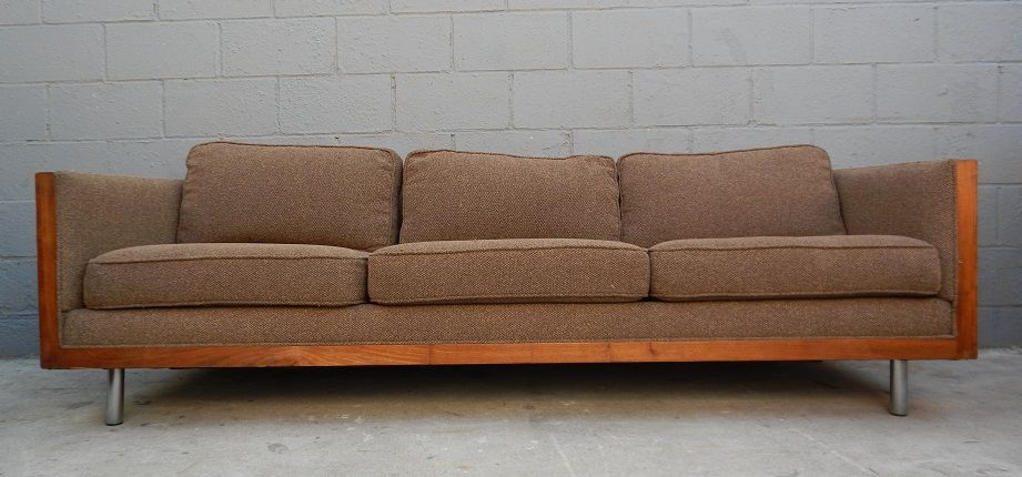 Diy Couch Design   Google Search