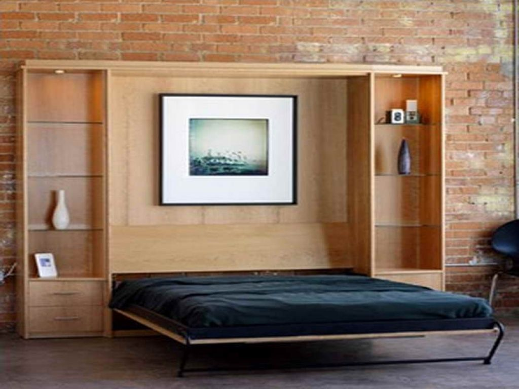 Awesome murphy bed ideas murphy bed ikea ideas pinterest