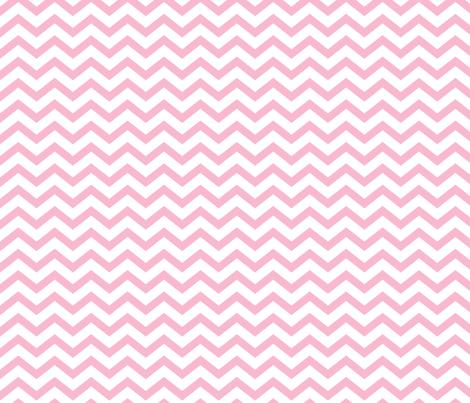 light pink chevron wallpaper -#main