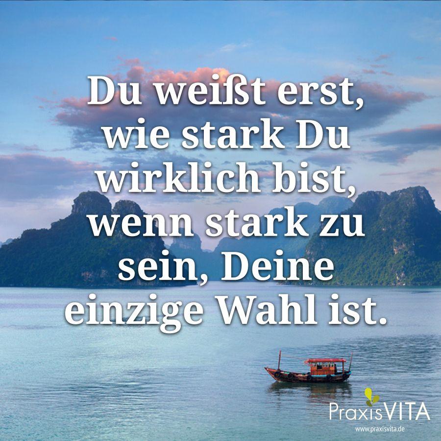 Pin Von Nadine Rüttiger Auf Bilder Pinterest Quotes Quotations