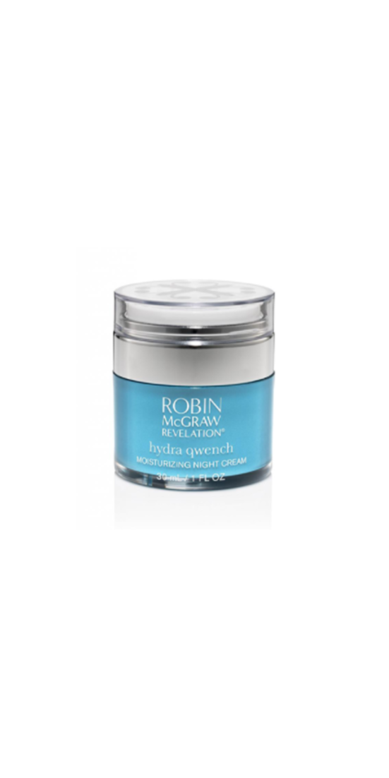 The Best Moisturizers For Rosacea According To Dermatologists Best Moisturizer Night Creams Top Skin Care Products