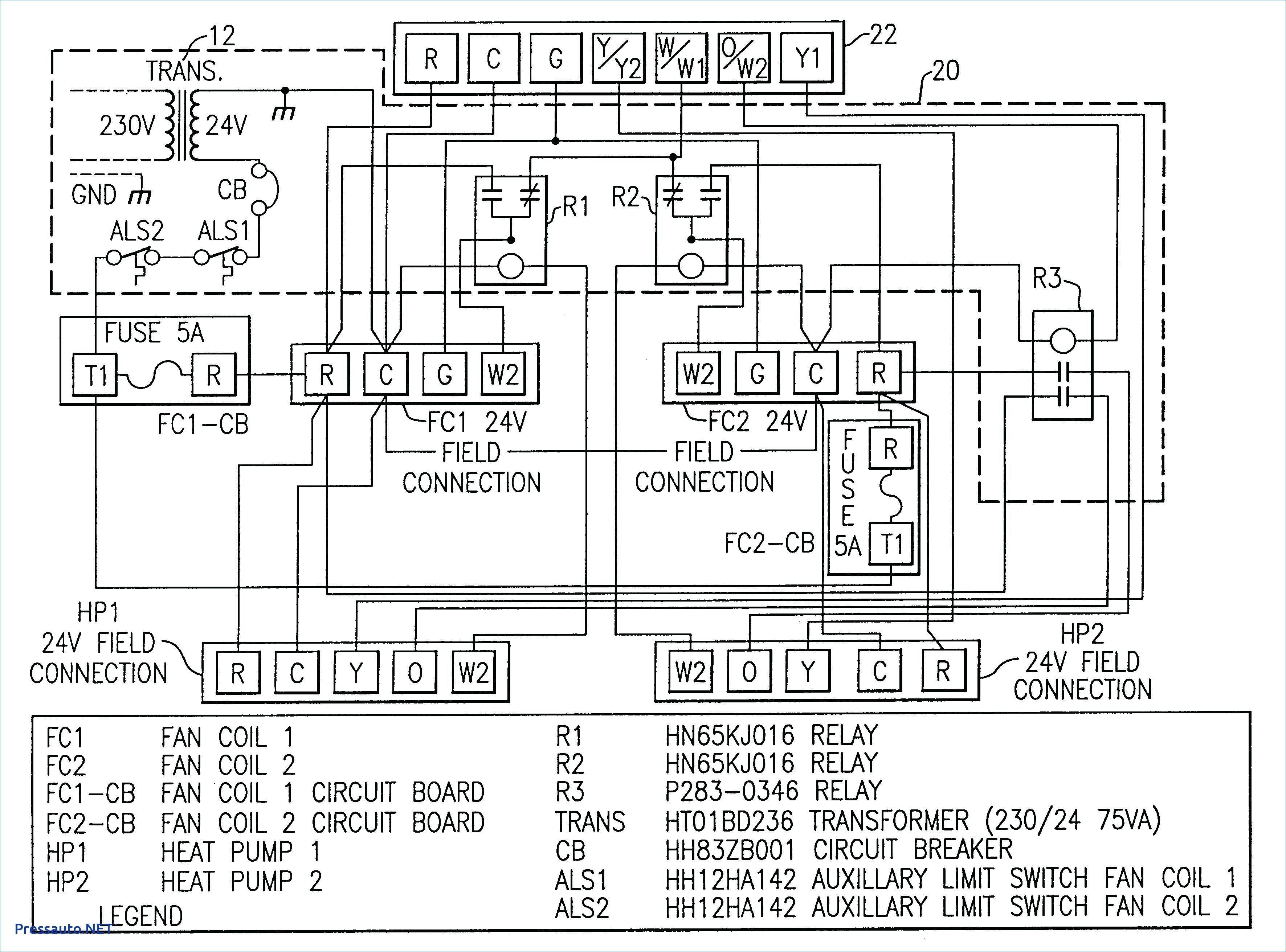 Unique Automotive Wiring Colours Diagram Wiringdiagram