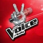 "Torna in tv ""The Voice of Italy 2016"": La presentazione"