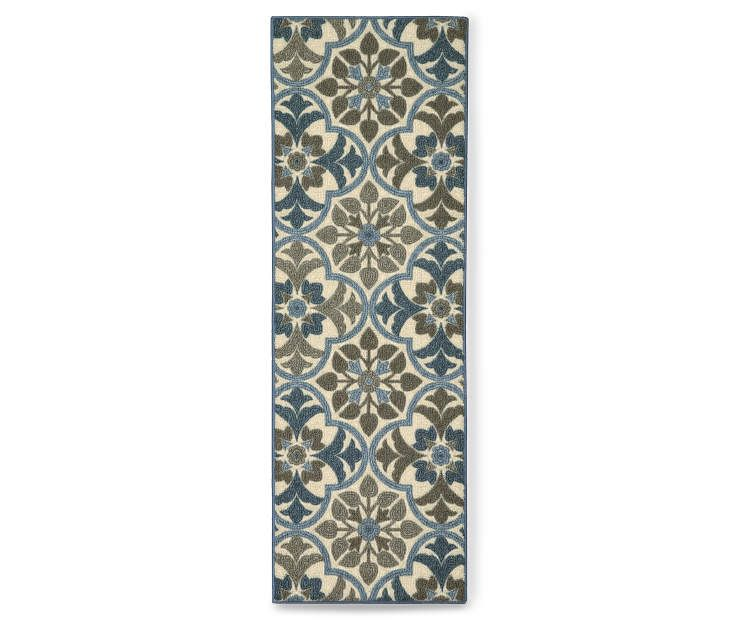 I Found A Living Colors Marcy Accent Rugs At Big Lots For Less Find More At Biglots Com Accent Rugs Big Lots Rugs