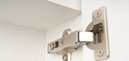 How To Adjust Corner Cabinet Hinges Ffvfbroward Org