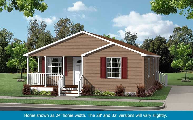 fbb5fbc07b8ecc1f2d88b84a5c23f98a Redman Mobile Home Floor Plans X on