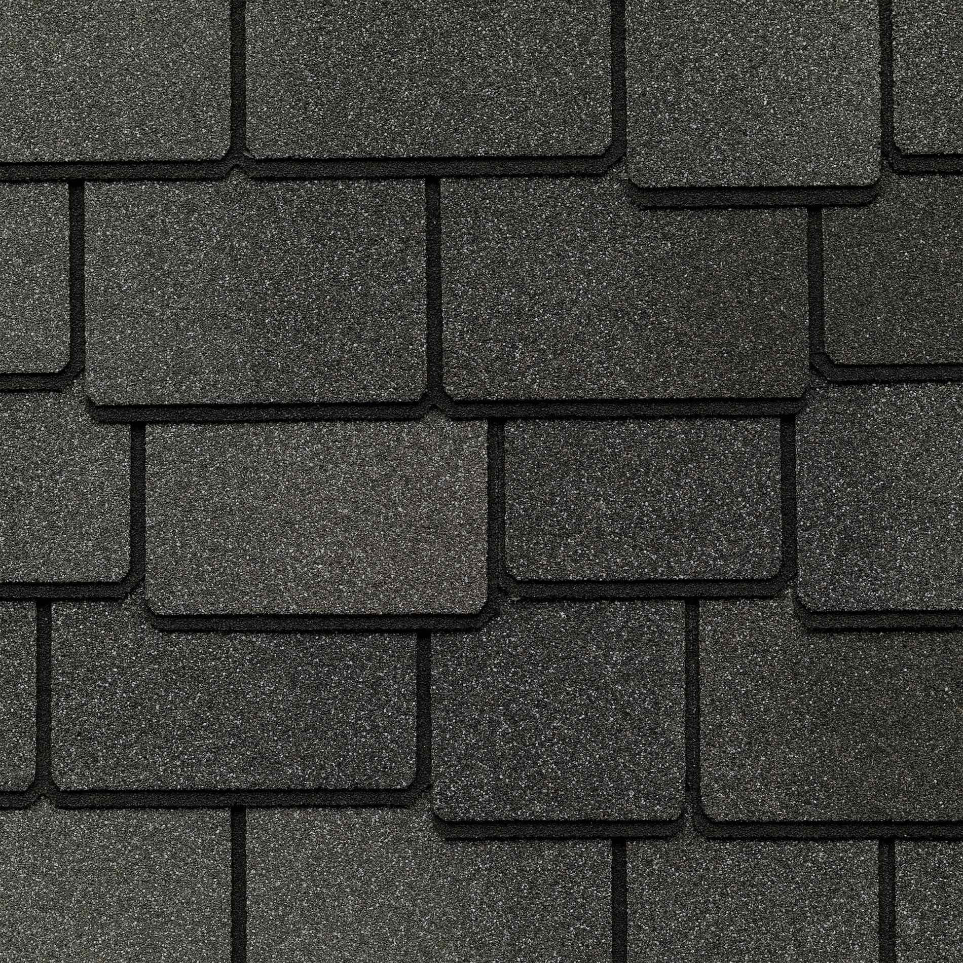 Best 3 Tab Roof Shingles Vs Architectural Shingles In 2019 400 x 300