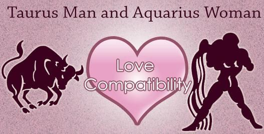 Aquarius Moon Man In Love