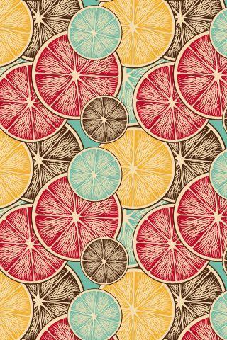 Farb-und Stilberatung mit http://www.farben-reich.com - Innovation is not generating ideas; innovation is generating value.