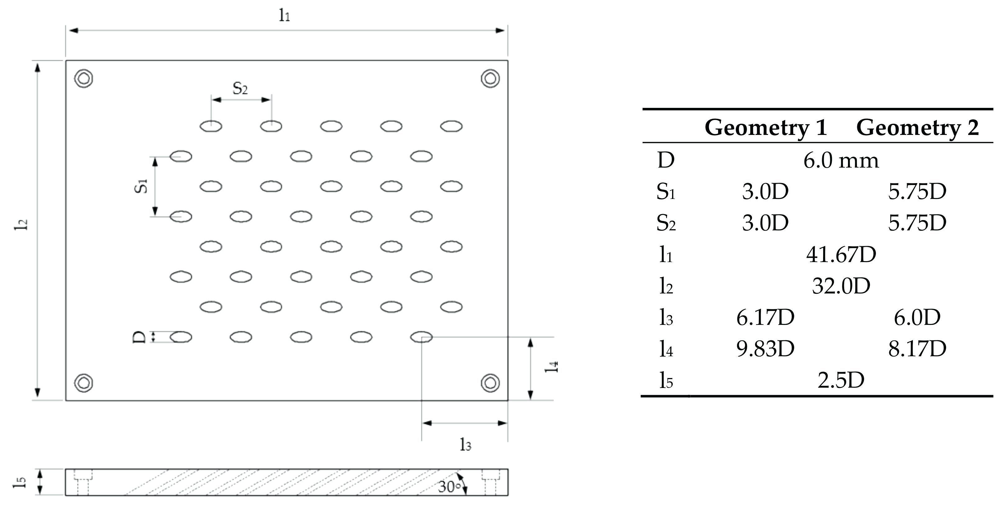 41 Stunning 6th Grade Math Worksheets Design