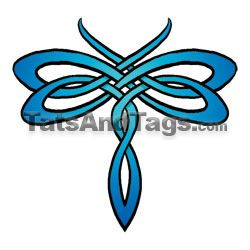 Tribal Dragonfly Tattoo Meaning Skin Arts Tattoo Designs For My Gargoyle Celtic Tattoos Dragonfly Tattoo Flying Tattoo