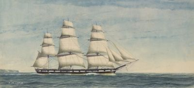 early colonial australia - Google Search