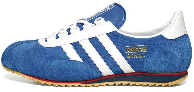 AdidasSneakers AchillSneakers AdidasSneakers Adidas AchillSneakers AchillSneakers Adidas AdidasSneakers Adidas Nw8mn0