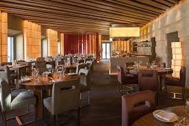 αποτέλεσμα εικόνας για Zuma Rome Rome Restaurants