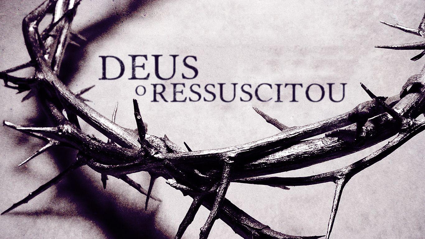 A Vitoria Mensagens De Jesus Cristo Jesus Salva
