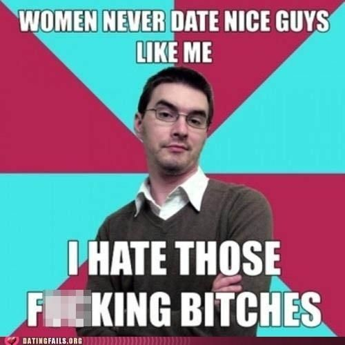 Why Don T Women Like Fastidious Guys