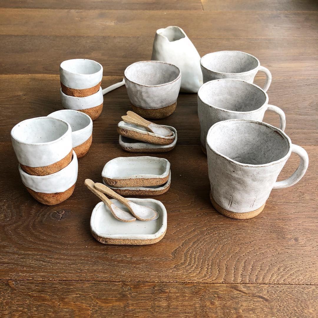 pottery wheel classes melbourne