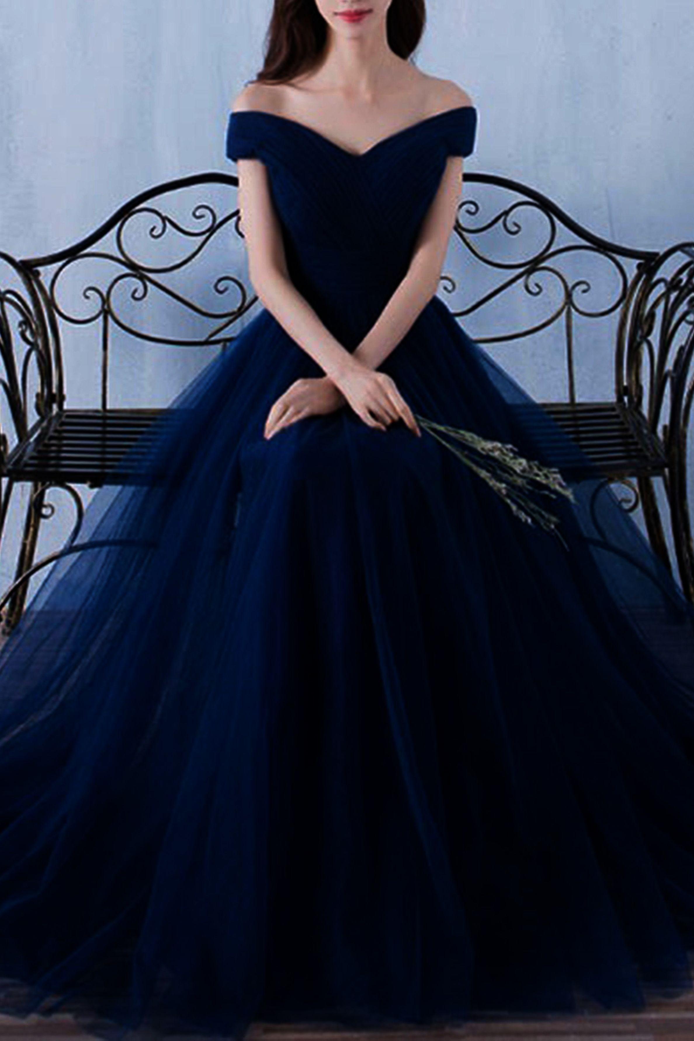 Imágenes de Evening Dress Rental Nyc