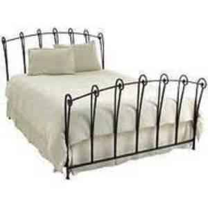 Pier One Bed Frame I Used To Have This