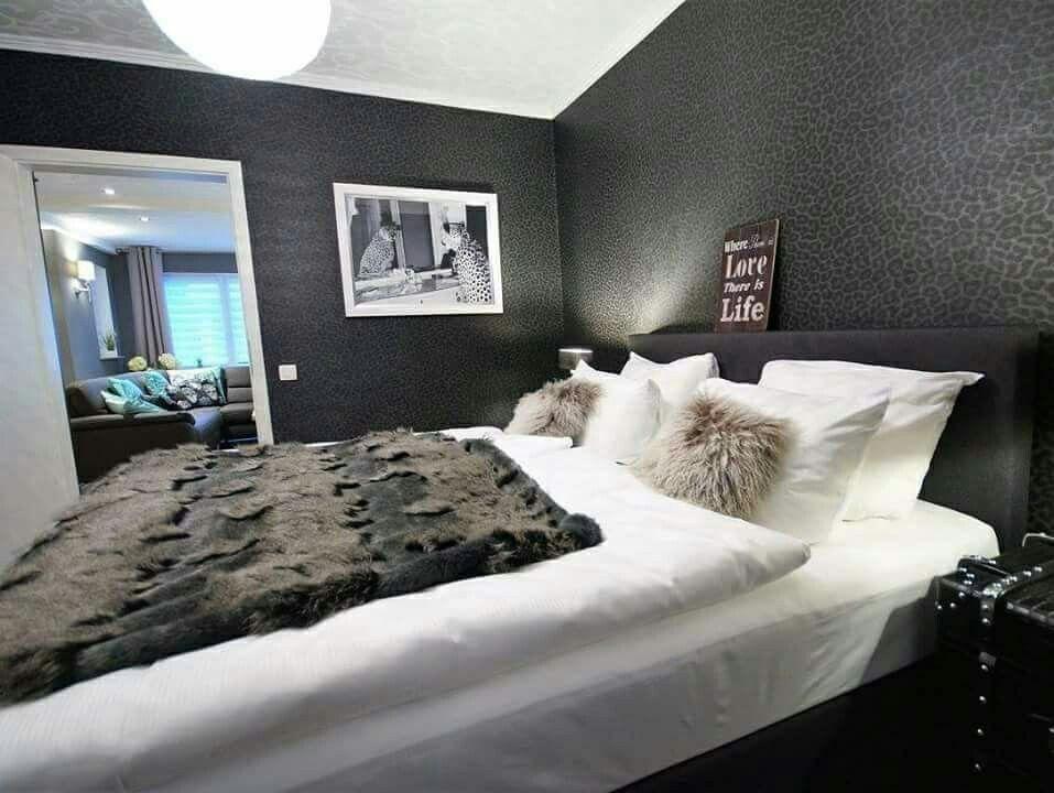 Schlafzimmer Swarovski ~ Pin von julia neifer auf schlafzimmer pinterest schlafzimmer